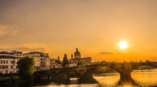 florence-331211_640