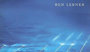 Mean Free Path by Ben Lerner Softcover, $16.00 Copper Canyon Press, 2010