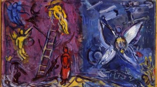 vogel-chagall_ladder