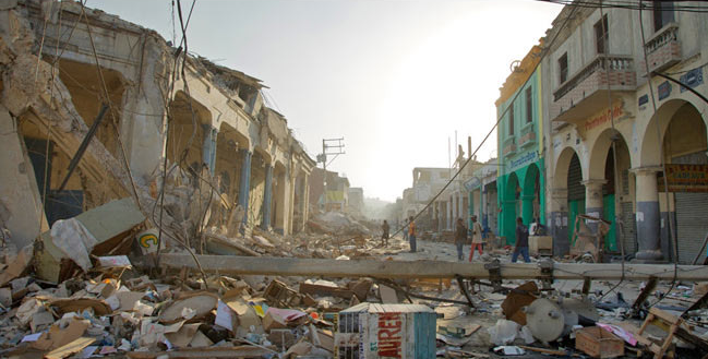 earthquake essay in gujarati Download and read essay on earthquake in gujarati language essay on earthquake in gujarati language now welcome, the most inspiring book today from a very professional writer in the world, essay on earthquake in.