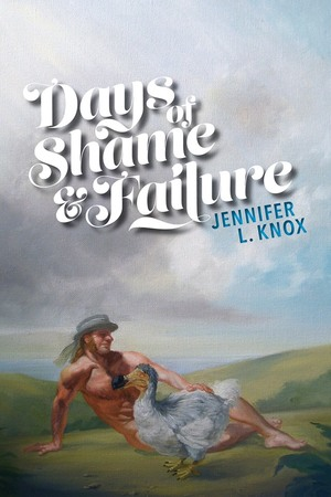 knox_cover