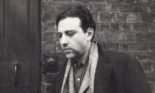 harold bloom essays Final essay on george orwell's novel 1984 your assignment: choose one of the following critical essays on george orwell's novel 1984 then, write an essay of your own either critical essays found in harold bloom's george orwell's 1984 updated edition.