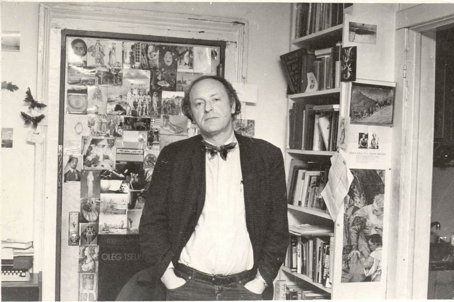 joseph-brodsky-memorial-fellowship-fund